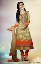 Photo: http://www.sringaar.com/product-details.aspx?id=MNJ-633-18750
