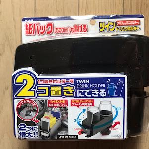 フィアット500 (ハッチバック)  1.2 Super Pop Chocomoo Editionのカスタム事例画像 テンテンさんの2019年07月06日20:40の投稿