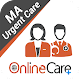 OnlineCare Medical Assistant Download for PC Windows 10/8/7