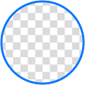 Background Eraser download