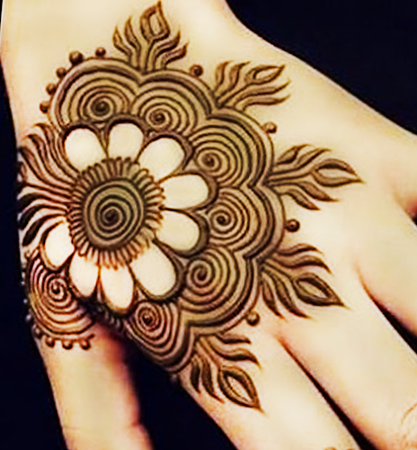 Download New Mehndi Design 2018 Latest Bridal Mehndi Design Apk