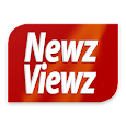 NewzViewz - One Minute News icon