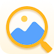 Search by Image: Image Search - Smart Search