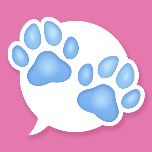 My Talking Pet Pro - Apps on Google Play