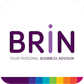 BRiN - Free Business Advisor