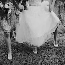 Svatební fotograf Philip Casey (philipcaseyphoto). Fotografie z 11.03.2017