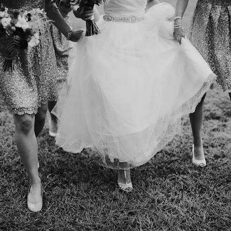 Hochzeitsfotograf Philip Casey (philipcaseyphoto). Foto vom 11.03.2017
