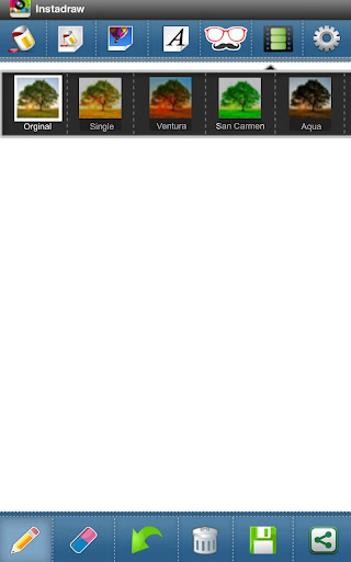 Instadraw screenshot 4