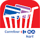 CarrefourSA Kart Download on Windows