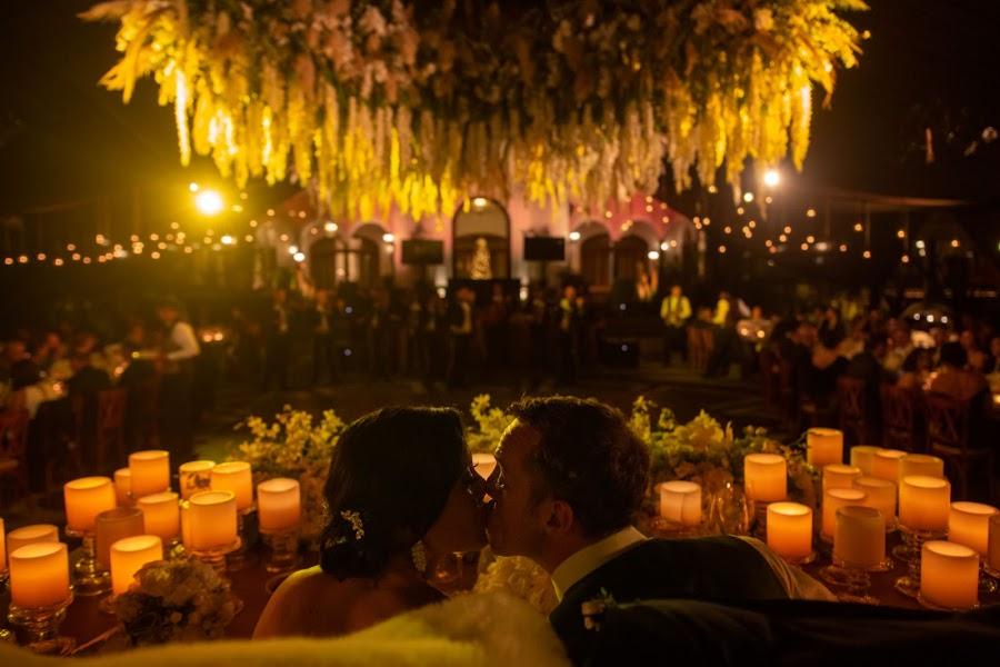 Wedding photographer Barbara Torres (BarbaraTorres). Photo of 07.01.2019