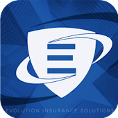 Evolution Insurance Services
