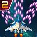 Squadron Attack 2 icon