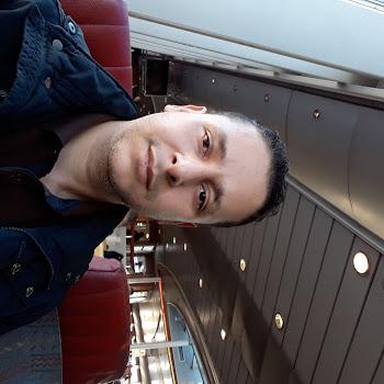Foto de perfil de adadil