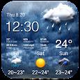 temperature measure apps