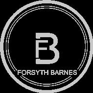 Forsyth Barnes logo