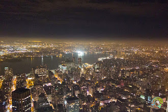 Photo: Empire state building