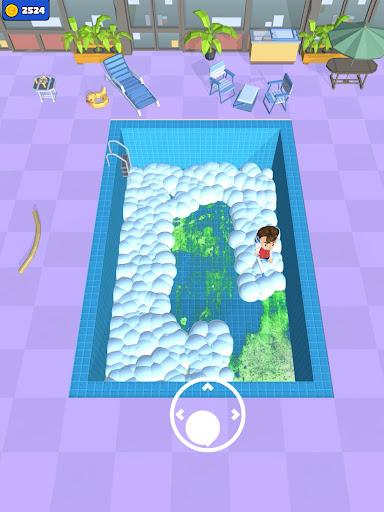 Hyper Hotel 0.9 screenshots 9
