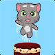 Talking Tom Cake Jump (game)