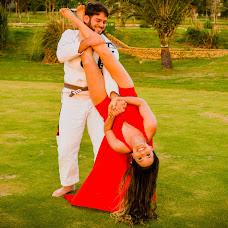 婚禮攝影師Alan Lira(AlanLira)。04.01.2019的照片