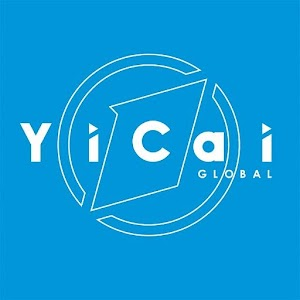 Yicai Global for PC