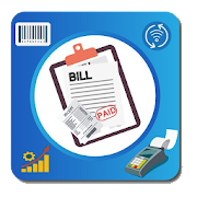 Billing Software POS