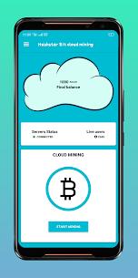 Hashstar Bit – Bitcoin Cloud Mining 4