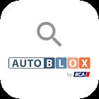 AutoBLOX Inspectie app icon