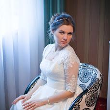 Wedding photographer Anna Marutik (AnnaMo). Photo of 29.08.2015