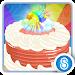 Bakery Story: Double Rainbow icon