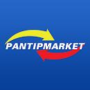 PantipMarket file APK Free for PC, smart TV Download