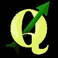 QGIS - Experimental