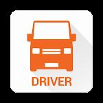 Lalamove ( EasyVan ) Driver