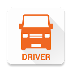 Lalamove Driver - Earn extra income with your car