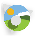 Photo Motion - Moving Pictures icon
