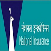 Telanganajeevasamruddhi-National Insurance Company