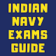 Download Indian Navy MR Exam Guide For PC Windows and Mac