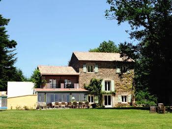 propriété à Toulouse (31)