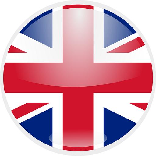 United Kingdom besplatno online upoznavanje