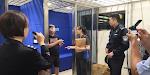 內地法院兩次西九龍站執法 均由內地傳媒報道 楊岳橋:一地兩檢不透明