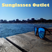 Sunglasses Outlet 2017 Sunglasses For Men & Women