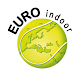 Download EUROINDOOR For PC Windows and Mac