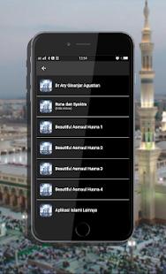 Asmaul Husna dengan Audio Lengkap - náhled