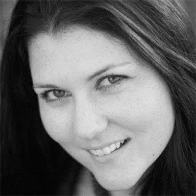 Sarah Ansell