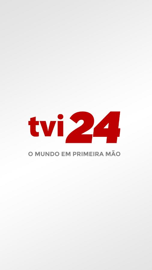 TVI24- screenshot