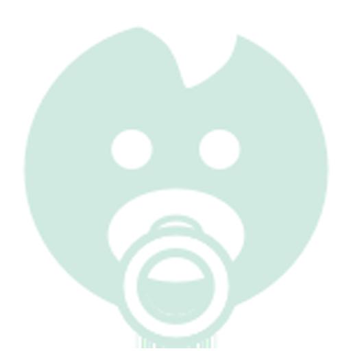 Just a Baby 遊戲 App LOGO-硬是要APP