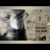 Spiritual Folk Rock 6 Songs