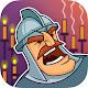 Thrones Knights - Light Runner (game)