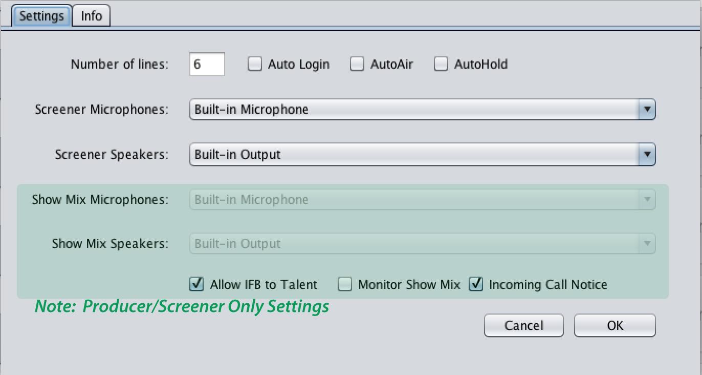 :Backbone Talk Docs Images:Settings (green for screener only) v2.04.jpg
