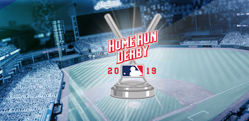 home run derby lineup 2020