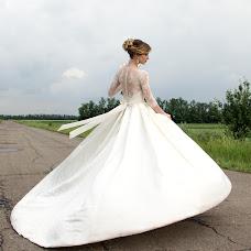 Wedding photographer Tatyana Gaynulina (Gaitatiana). Photo of 14.02.2017